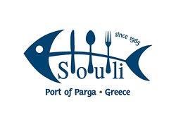 Fish taverna Souli