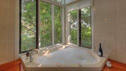 Savoy couples spa