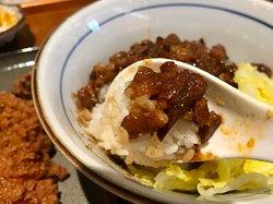 K11台灣菜餐廳