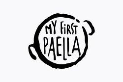 My First Paella Experiencias Gastronomicas