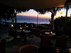 Beautiful sunsets!!!!