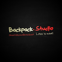 backpackstudio