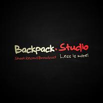 backpackstudio