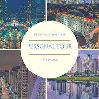 Personal Tour - Receptive Tourism