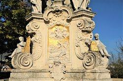 Монумент Скорби и Радости – 23
