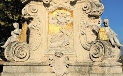 Монумент Скорби и Радости – 24