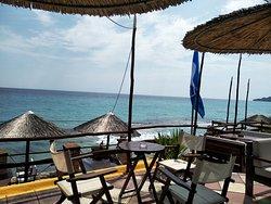 Kudu Lounge Bar