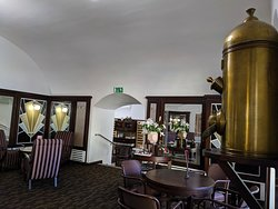 Authentic_Cafe-Cesky_Krumlov_South_Bohemian_Region_Bohemia