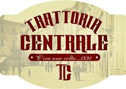 Trattoria Centrale C'era Una Volta 1891