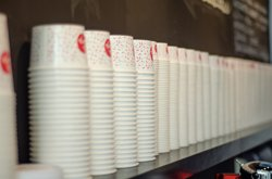 lix ice cream cups