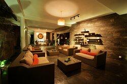 Yhi Spa Top 3 in Danang