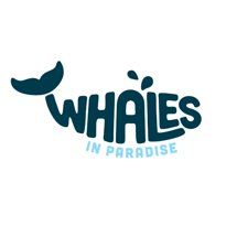 Whales In Paradise