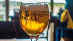 bièrelocale