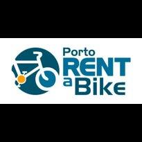 Porto Rent a Bike