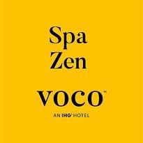 Spa Zen