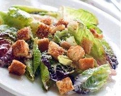 cesar salat