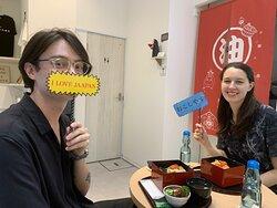 寿司屋 sushi timeホームページ↓ https://sushi-time-kyoto.net/ 寿司体験ブログ ↓ クリスタルさん URL:https://auntie.tw/sushi-time/ sushi time YouTube動画↓ https://youtu.be/E-2G2KibeIc まかないキッチン↓ https://www.youtube.com/channel/UC4f3WIG-h1MLCCl4PUbIahw?view_as=subscriber   #Halal  #halalsushi #sushitime #halalinkyoto #halalrestaurant #kansai #halaljapanesefood #halalinjapan #japanesesushi #muslimfriendly #halalbeefsteak #halalbeef #halalkobebeef #kyoto #sushijapan #halalmediajapan