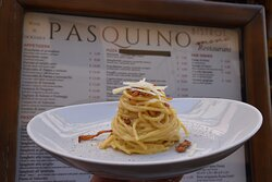 Bistrot & Wine Bar Pasquino