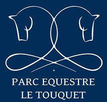 Equestrian Center Touquet Paris-Plage
