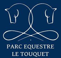 Centre Équestre du Touquet Paris-Plage