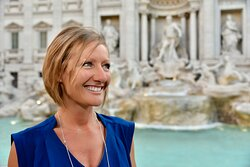 La Rome de Julie - Day Tour