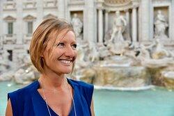 La Rome de Julie - Day Tour