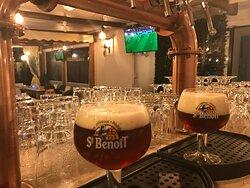 le nostre birre speciali