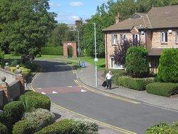 Donnybrook Manor