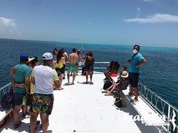 Ya se encuentran las fotos de los clientes hasta el 15/07/2020 del #TouraIslaMujeres desde #Cancún #QuintanaRoo #TourTodoIncluído  Reserva ahora!! #CatamaranCancún #CancúnTodoIncluído #TourCancún #VacacionesCancún #Toursencancun #TouraIslaMujeres #cancuntours #islamujerestour #cancunquintanaroo