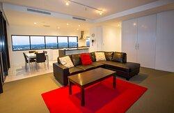 2 Bedroom Skyhome