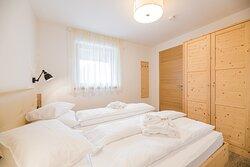 Appartamento Comfort bilocale