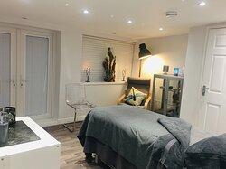 Minehead Complementary Health & Beauty Centre