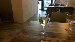 vin verre 4