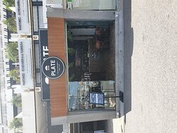Best Burguer Restaurant in the Algarve