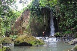 Stunning Bali Tours