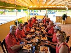 Restaurante Hindú Bombay palace 2,  en Torrevieja!