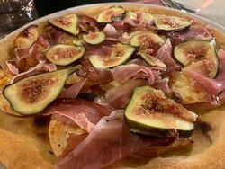Ristorante Pizzeria I Due Gabbiani