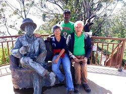Shan Lanka Tours - Travel with Rukmal