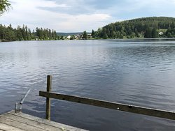 Erlebnisse am See