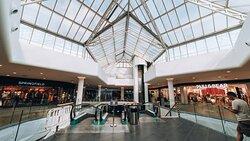 Saler Centro Comercial
