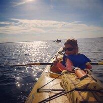 Malpeque Bay Kayak Tours