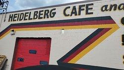 Heidelberg Haus Gift Boutique