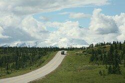 Best Highway EVER!