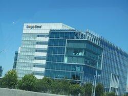 Silicon Valley - California