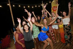 Havana Party