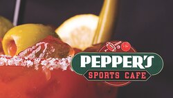 Great Bloody Marys - made to your taste