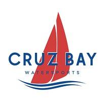 Cruz Bay Watersports