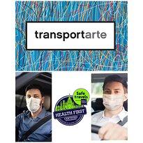 TransportArte