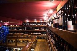 Cava Canava Winery