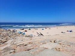 Boa Praia